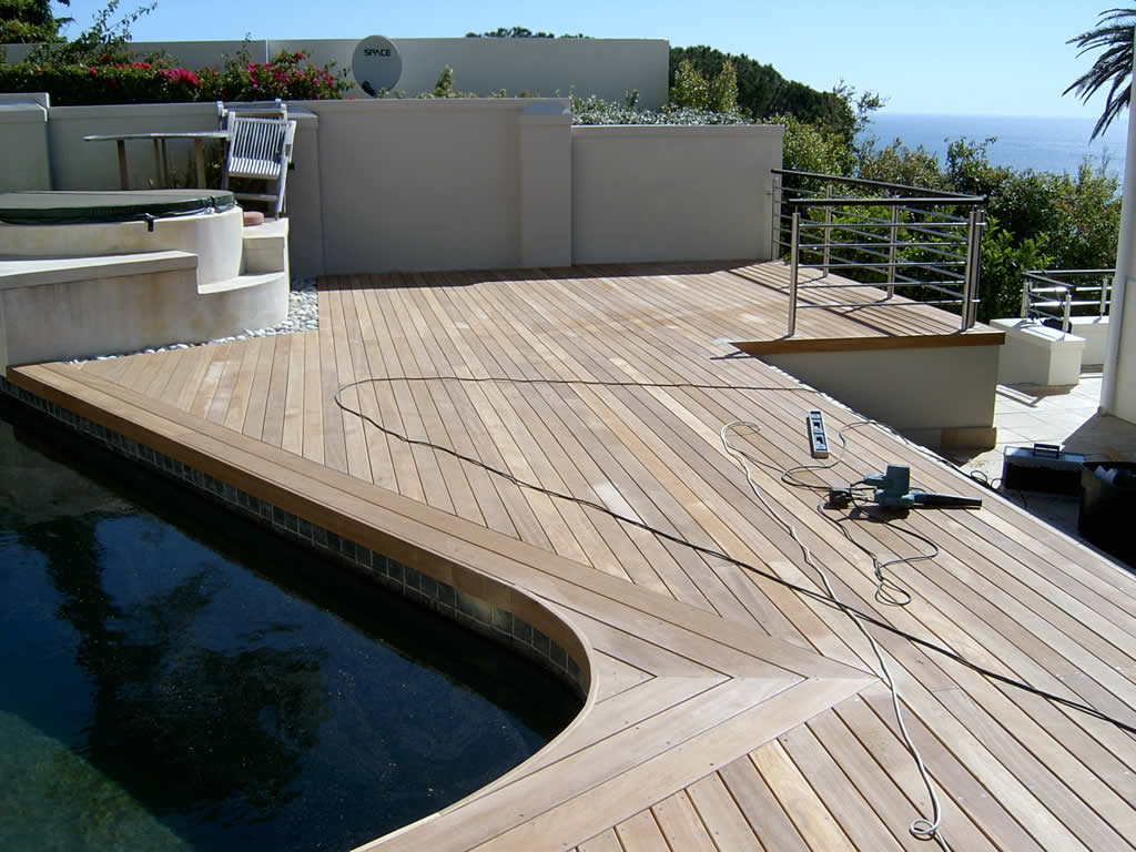 clients_Camps-Bay-3